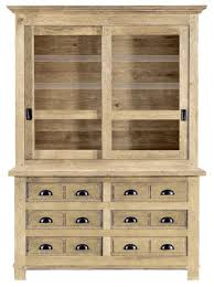 my cabinet place 533 best apothecary cabinets images on apothecary