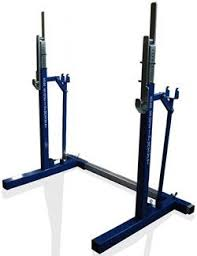 Squat Bench Rack For Sale Squat U0026 Bench Press Rack For Training Use 11 001