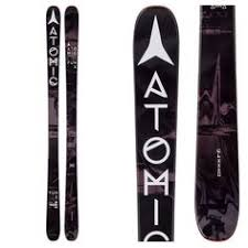 ride s alter ego snowboard 2016 best ski price winter