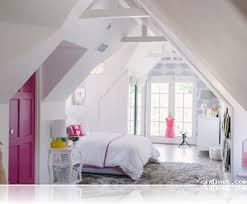 All Pink Bedroom - beautiful girls bedroom decorating ideas small u0026 simple home