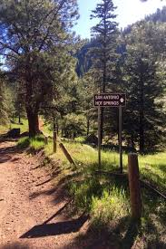 New Mexico nature activities images 355 best new mexico images landscapes new mexico jpg