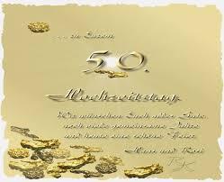 einladung goldene hochzeit gestalten einladungskarten goldene hochzeit gestalten designideen