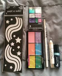 Walgreens Halloween Makeup by Wet N Wild Limited Edition Halloween Sets At Walgreens