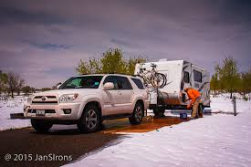 2005 toyota highlander towing capacity towing a travel trailer with a 6 cyl toyota 4 runner trailer