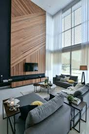 wall ideas wood wall design wood wall designs for living room