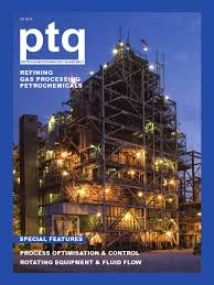 ptq 2016 q3 oil refinery cracking chemistry