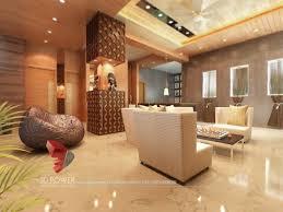 enchanting 25 living room night decorating design of living room