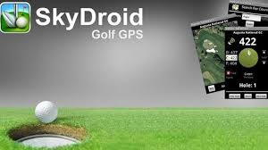 free gps apps for android top 10 best free gps apps for android heavy