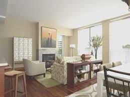 Studio Apartment Design Ideas Best Of Studio Apartment Design Ideas 600 Square Creative