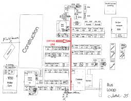 autocad design using autocad raster design to save time and enhance the quality