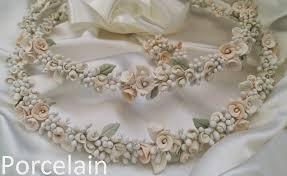 stefana crowns wedding stefana crowns preciousandpretty