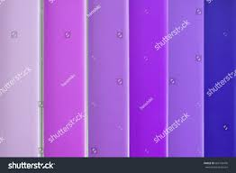 different colors of purple color sles different colored tiles pink stock photo royalty free