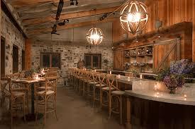 Corona Chandelier Kenneth Ussenko Crafts Farmhouse Café In Corona Del Mar