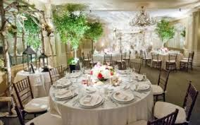 Rustic Wedding Venues Nj Wedding Venues With Rustic Elegance In Ny Nj And Pa