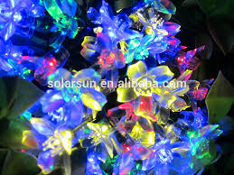 aqua christmas lights aqua christmas lights suppliers and