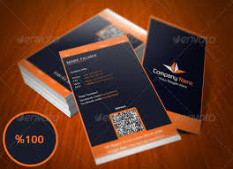 Business Cards Cheap 12 For 1000 Remarkable Cheap Business Cards 1000 53 For Your Personal Business
