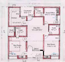 switchboard design for home electrical design project of a three bed room house part 1 house
