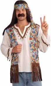 70s Halloween Costumes Men 70 U0027s Costume Ebay