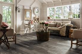 laminate or hardwood flooring which is better the best laminate floors