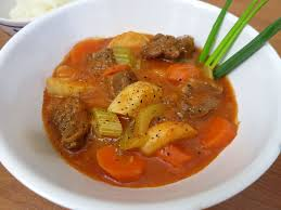 da u0027 bes u0027 hawaiian local style beef stew u2013 tasty island