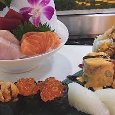 shogun japanese cuisine shogun japanese restaurant 108 photos 88 reviews japanese