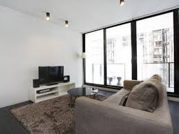 2 Bedroom Apartments Melbourne Accommodation 2 Bedroom Apartments Accommodation Melbourne Cbd Memsaheb Net