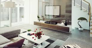 modern living room design ideas 2013 living room modern decorating from 2013 ikea living room design