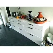 transformer une table de cuisine transformer une table de cuisine ikea rangement cuisine placards