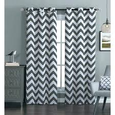 Black Gray Curtains Gray And Brown Curtains Ed Ex Me