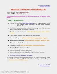 civil engineer job cover letter kneeshowed gq