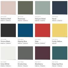12 best purple paint colors images on pinterest purple paint