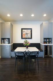 Built In Banquette 74 Best Bar Cabinets Images On Pinterest Bar Cabinets Home And