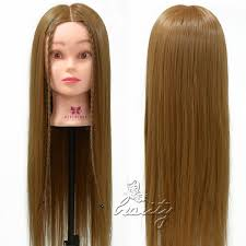 Best Human Hair Extensions Brand by Best Brand Of Human Hair Extensions How Do You Put Your Hair In A