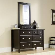 walmart bedroom furniture dressers walmart bedroom furniture dressers dresser unique 11 sauder shoal