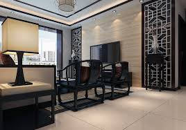 European Living Room Furniture New Ideas Black Furniture Living Room Black Furniture Living Room