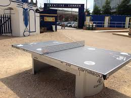 Ping Pong Conference Table 7 Best Ping Pong Images On Pinterest Ping Pong Table Tennis And