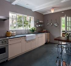 Floor Tiles Kitchen Ideas 12 X 24 Floor Tile Kitchen Ideas U0026 Photos Houzz