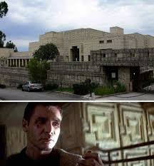houses used in movies others