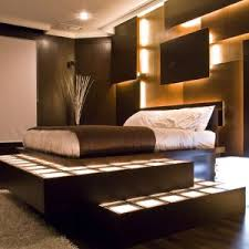 diy bedroom decorating ideas on a budget best of diy bedroom