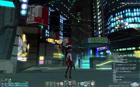 Phantasy Star 2 World Map by Phantasy Star Online 2 Import Ot3 Ps4 Ways To Play Neogaf