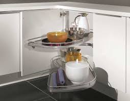meubles angle cuisine beau tourniquet meuble angle cuisine collection et tourniquet
