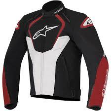 waterproof motorcycle jacket alpinestars t jaws waterproof jacket waterproof motorcycle