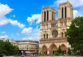 25 best things to do in paris france u0026 places to visit