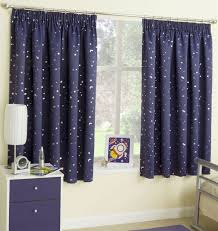 Purple Curtains For Nursery Childrens Lined Curtains Childrens Curtains With Blackout Lining