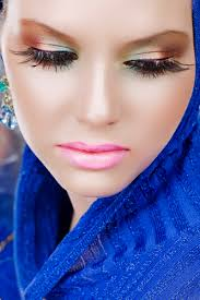 Make Up Classes In Chicago Il Best Eyelash Extension Training Chicago Il Chicago Eyelashes Take