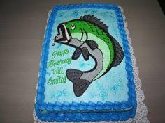 fish birthday cakes birthday cakes images awesome fish birthday cake for how to