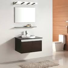 Costco Bathroom Vanities Canada by Vanities Led Vanity Lights Australia Kichler 45831chled Zolon