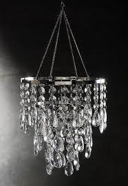 hanging crystals impressive hanging chandelier impressive hanging crystals