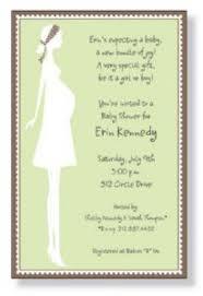wedding invitations jacksonville fl stationery invitations