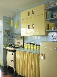 kitchen curtains yellow best 25 yellow kitchen curtains ideas on pinterest curtains for